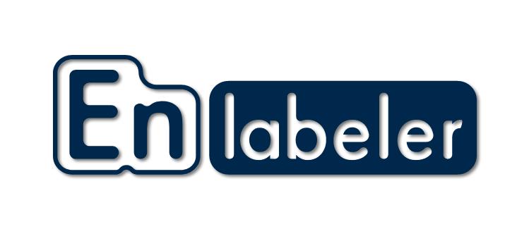 enlabeler logo